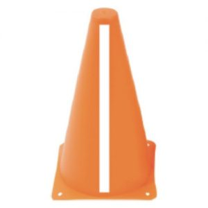"9"" & 12"" Collapsible Cone"