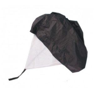 Agility Speed Parachute