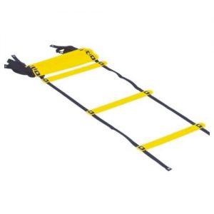 Agility Ladders
