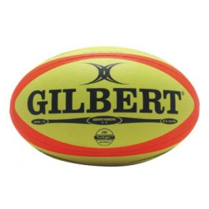 Gilbert Dimension Match Fluo