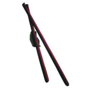 Etonga Fighting Sticks