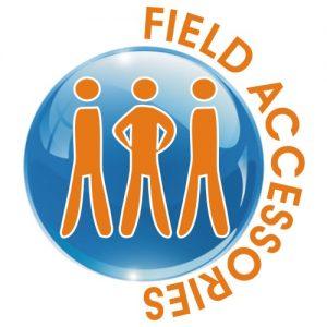 Field & Court Accessories