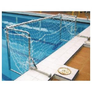Waterpolo Fixed Goals