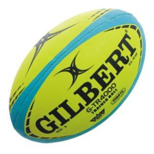 Gilbert G-TR4000 Fluo