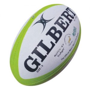 Gilbert Match XV
