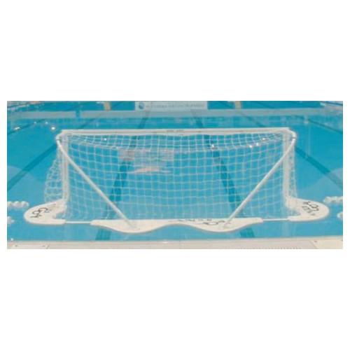 International Floating Goals