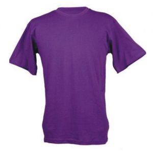 Shirts & Golfers