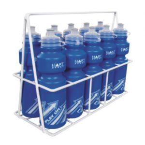 Metal Water Bottle Carrier