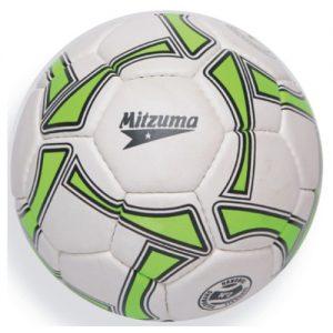Mitzuma Handball
