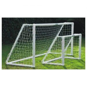 PVC Goal Posts