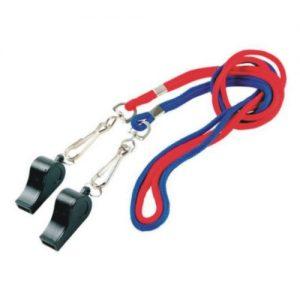 PVC Whistle