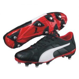 Puma Esito Club H8 Rugby Boots