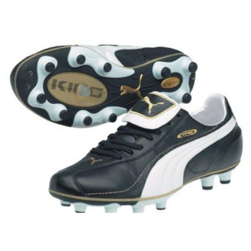 Jomo Sono Soccer Boots