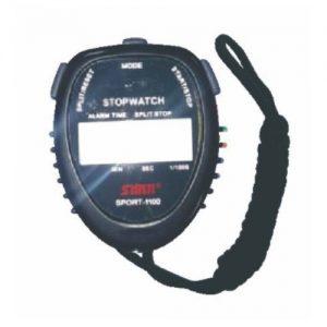 Sanji 1100 Stopwatch