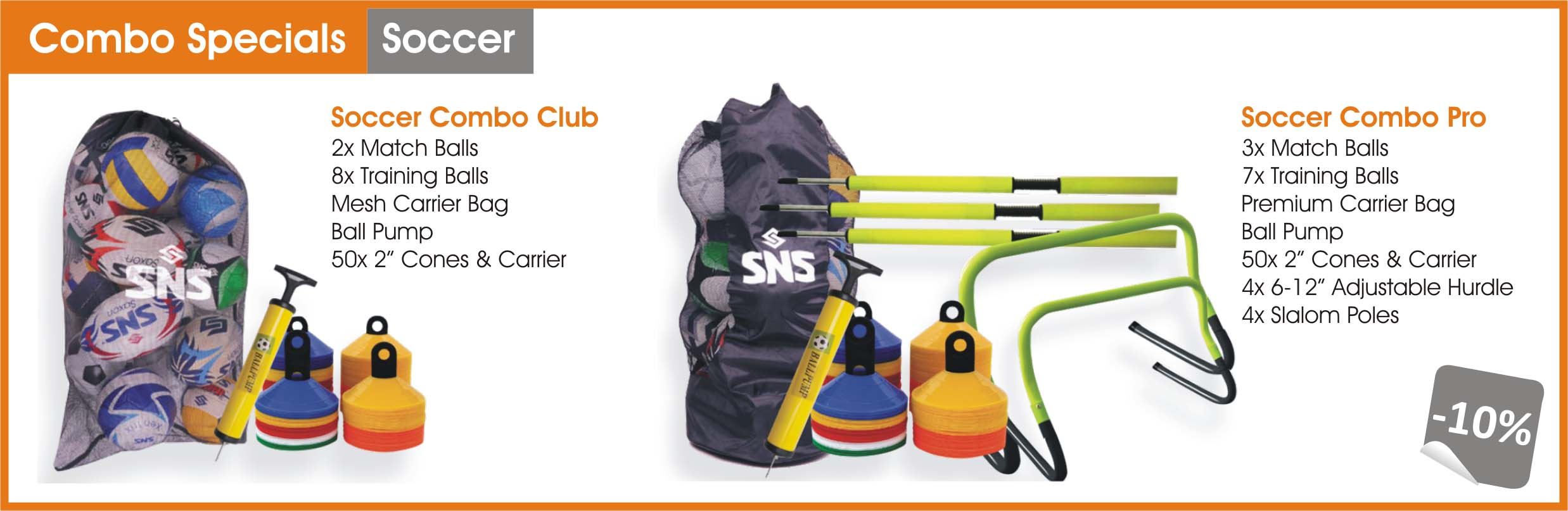 sports equipment wholesalers, Welcome to Sportz Fusion