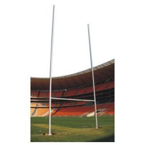Rugby Stadium Posts