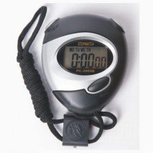 Stopwatch 1 Lap