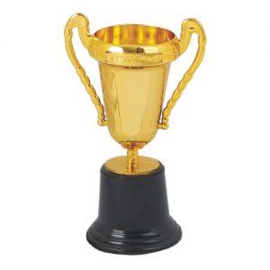 Cup Trophies